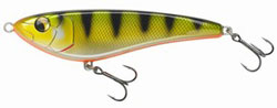 Savage Gear, Prologic Deviator lure