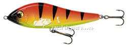 Savage Gear, Prologic, Svendsen Sport Deviator Belly Up