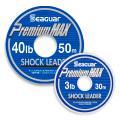 Seaguar, Kureha Premium Max Shock Leader