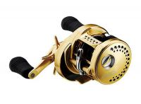 Shimano, Shimano Inc Calcutta Conquest (2014)