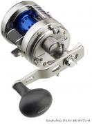 Shimano, Shimano Inc Calcutta Conquest Type-J (2006)