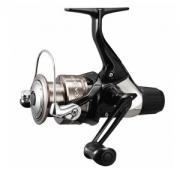 Shimano, Shimano Inc Catana RC