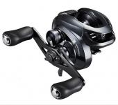Shimano, Shimano Inc Chronarch G