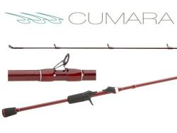Shimano, Shimano Inc Cumara rod