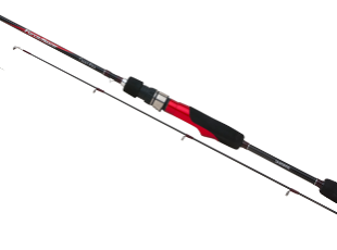 Canne Forcemaster Castfish Lure 240 SHIMANO