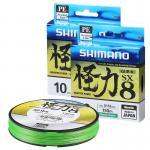 Shimano, Shimano Inc Kairiki SX8