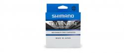 Shimano, Shimano Inc Technium Invisitec