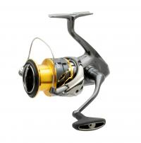 Shimano, Shimano Inc Twin Power FD