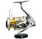 Shimano, Shimano Inc Twin Power Mg (2006 JDM)