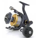 Shimano, Shimano Inc Twin Power SW-B