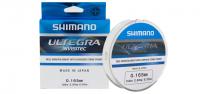 Shimano, Shimano Inc Ultegra Invisitec