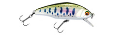 Smith D-Incite lure