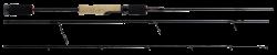 Smith Dragonbait NX4 Medium Versatile 2 Spinning