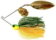Smith Ravish lure