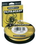 Spiderwire, Pure Fishing UltraCast Ultimate Braid