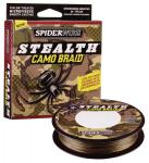 Spiderwire, Pure Fishing Stealth Braid