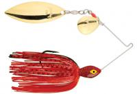 Strike King Premier Pro-Model Spinnerbait