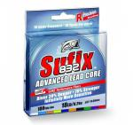 Sufix, Rapala VMC Corp 832 Advanced Leadcore