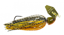 Z-Man, Freedom ChatterBait Freedom