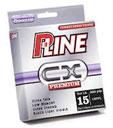 P-Line CX Premium Fluorocarbon Coated