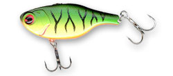Ima Rock-N' Vibe lure