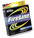 Berkley, Pure Fishing FireLine XDS