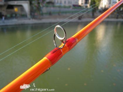 Votre prochain vélo sera t il fait en fibre de carottes ?  Noolithic : Le Blog