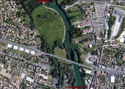 Angouleme - Page 4 1272959951