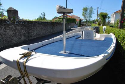 fun yak 450 convertible bass boat mer communaut forum. Black Bedroom Furniture Sets. Home Design Ideas