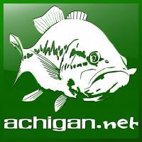 Nouveau site achigan.net !