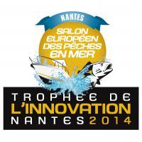 Daiwa remporte 2 trophées de l'innovation à Nantes