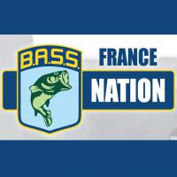 France Bass Nation : c'est parti !