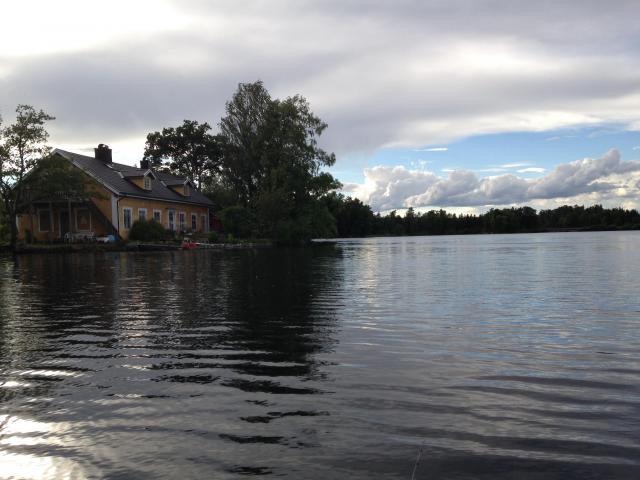 Retour d'un mois en Suède... Août 2016 6595-1474010692