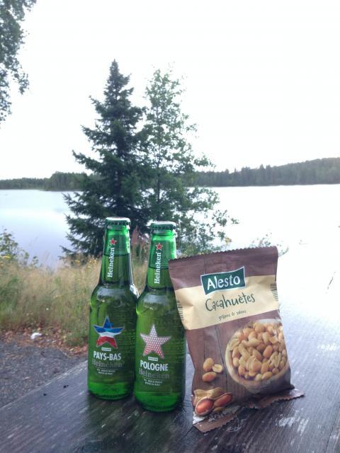 Retour d'un mois en Suède... Août 2016 6595-1474053880
