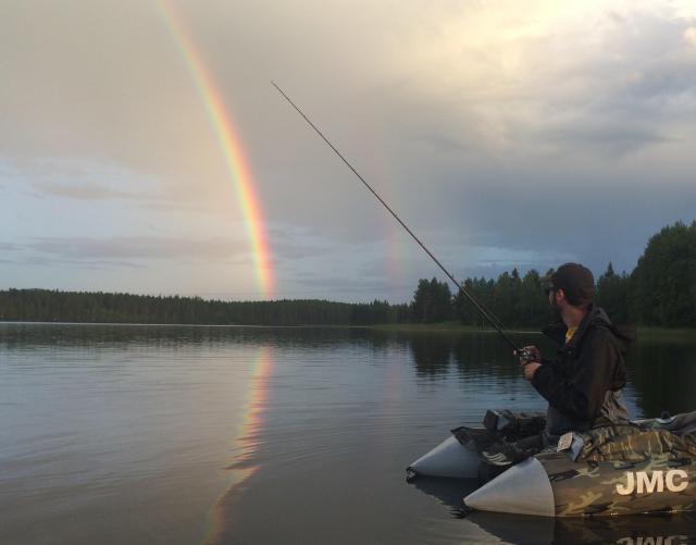Retour d'un mois en Suède... Août 2016 6595-1474055048