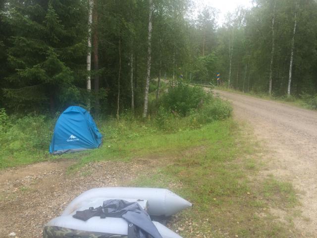 Retour d'un mois en Suède... Août 2016 6595-1474055318
