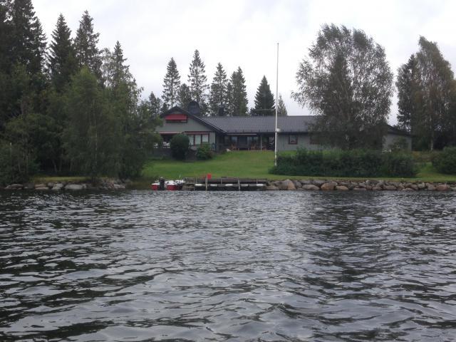 Retour d'un mois en Suède... Août 2016 6595-1474060211