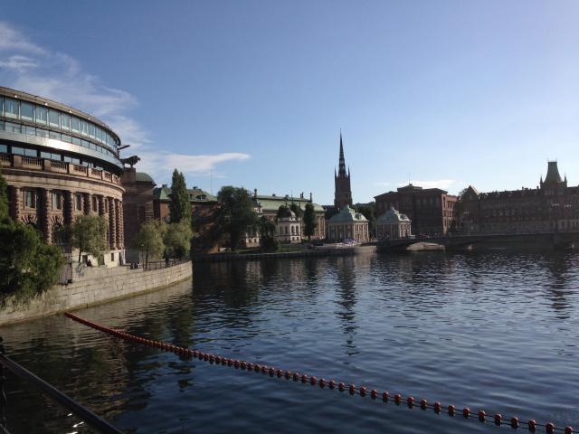 Retour d'un mois en Suède... Août 2016 6595-1474060376