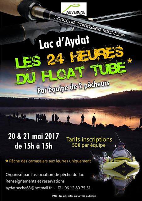 Concours 24h float, une première en France! 6595-1488572296