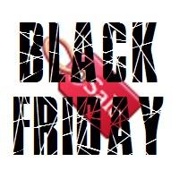Les bonnes affaires du Black Friday!