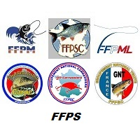 Naissance de la Fédération Française des Pêches Sportives
